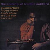 The Artistry Of Freddie Hubbard Songs