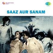 Saaz Aur Sanam Songs