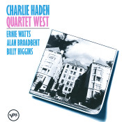Quartet West Songs