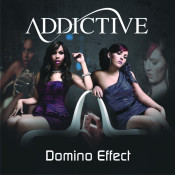 Domino Effect Songs