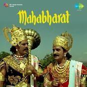 Mahabharat Songs