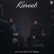 Kareeb Song