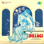 Dillagi Songs
