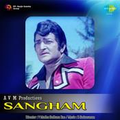Sangham Songs