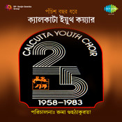 Panchis Bachhar Dhorey Songs