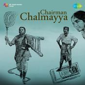 Chairman Chalmayya Songs