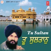 Tu Sultan Songs