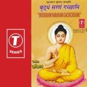 Buddham Sharanam Gachhami Songs