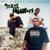 95351 Hoodlums Songs
