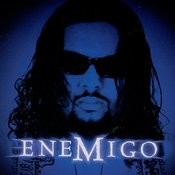 Quien Es Enemigo? Songs