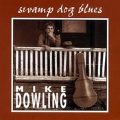 Swamp Dog Blues Songs