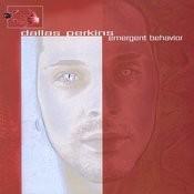 Emergent Behavior Songs