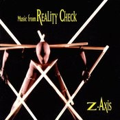 Reality Check Songs