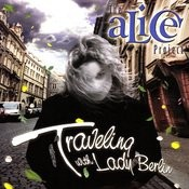 Traveling With Lady Berlin Songs