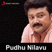 Pudhu Nilavu Songs