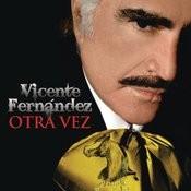 Otra Vez Songs