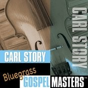 Bluegrass Gospel Masters Songs