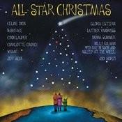 All-Star Christmas Songs