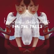 For The Trees Songs