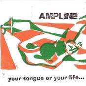 Your Tongue Or Your Life (EP) Songs