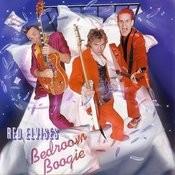 Bedroom Boogie Songs