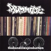 Thahandclaspinduction Songs