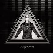 Daddy Yankee Mundial Songs