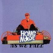 As We Fall Songs