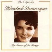 The Originals Series: The Queen Of Tango Songs