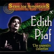 Serie Los Inmortales (The Souvenirs Collection) Songs