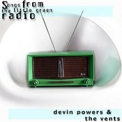 Songs From The Little Green Radio Songs
