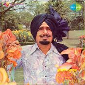 Kuldip Manak Singh Soormy Songs