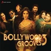 Bollywood Grooves 3 Songs