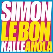 Simon Le Bon Songs