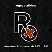 Downtown (Instrumental Dub) Song