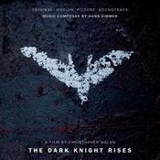 The Dark Knight Rises Songs