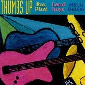 Thumbs Up Songs