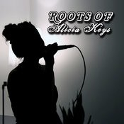 The Roots Of Alicia Keys Songs