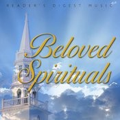 Reader's Digest Music: Beloved Spirituals Songs