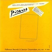 Picasso: Original Soundtrack And Score Songs