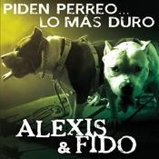 Piden Perreo... Lo Ms Duro Songs