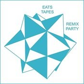 Remix Party Songs