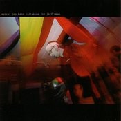 Lullabies For Jeff Dean (3-Track Maxi-Single) Songs