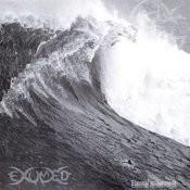 Eternal Movement (4-Track Maxi-Single) Songs