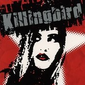 Killingbird Songs