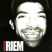 Riem Song