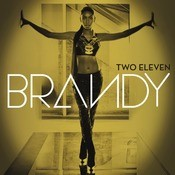 Two Eleven (Deluxe Version) Songs