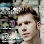 Solemn Silence Songs