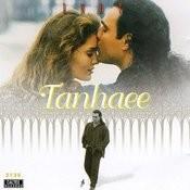 Tanhaee Song