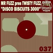 Disco Biscuits 3000 (Melchyor A's Bump Dub Mix) Song